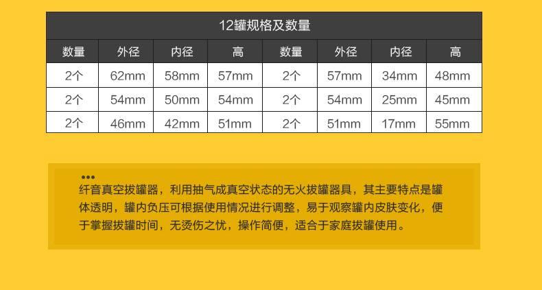 0912792-真空拔罐器(更换新包装)_03.jpg